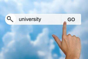 Fachhochschulreife auf 2. Bildungsweg