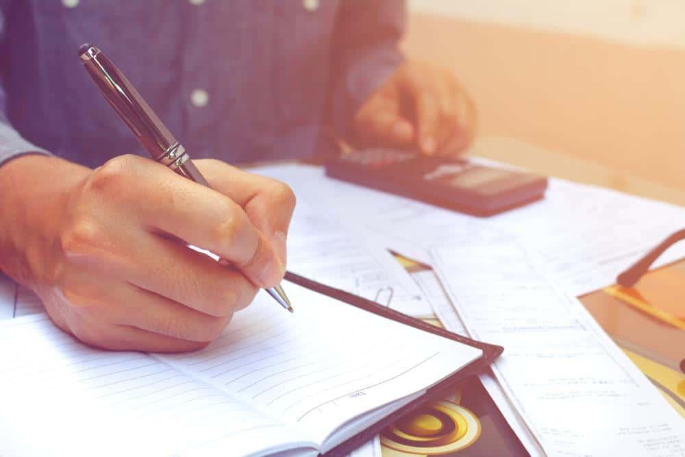 Abitur nachholen finanzieren