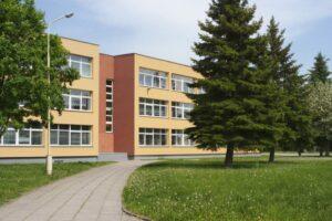 Schulbild